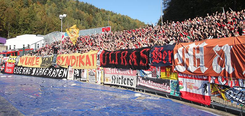 http://unveu.de/2011-2012/vsaue/11_10_23vsaue35.jpg