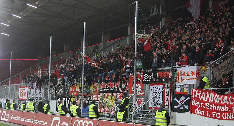 http://unveu.de/2011-2012/vsingolstadt2/12_03_02vsingolstadt54.jpg