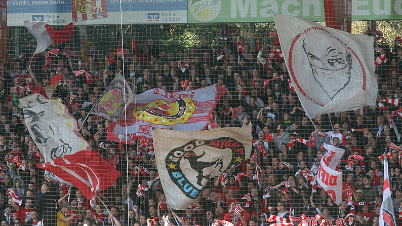 http://unveu.de/2011-2012/vskarlsruhe/11_10_15vskarlsruhe64.jpg