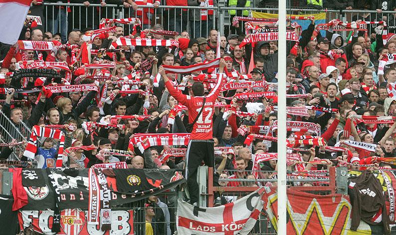 FC Union Berlin - Pagina 2 12_04_10vspauli47