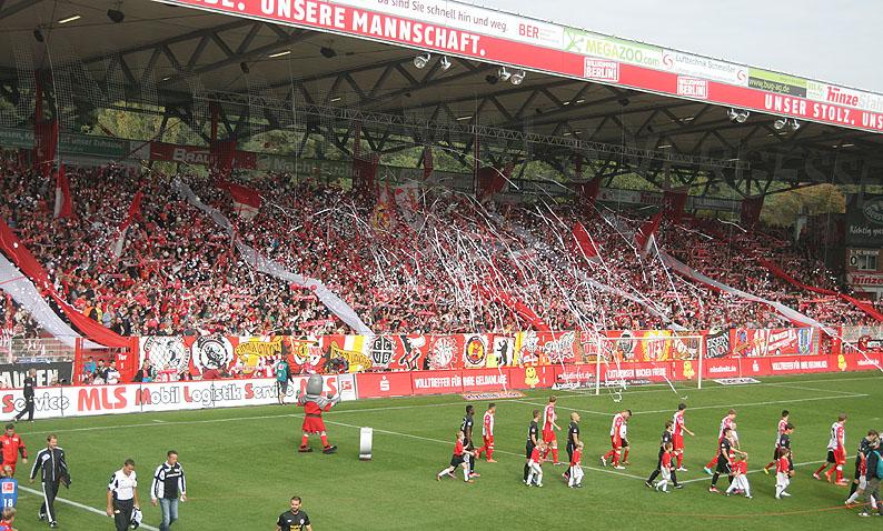 FC Union Berlin - Pagina 2 12_09_29vscottbus18