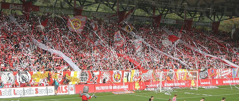 FC Union Berlin - Pagina 2 12_09_29vscottbus20