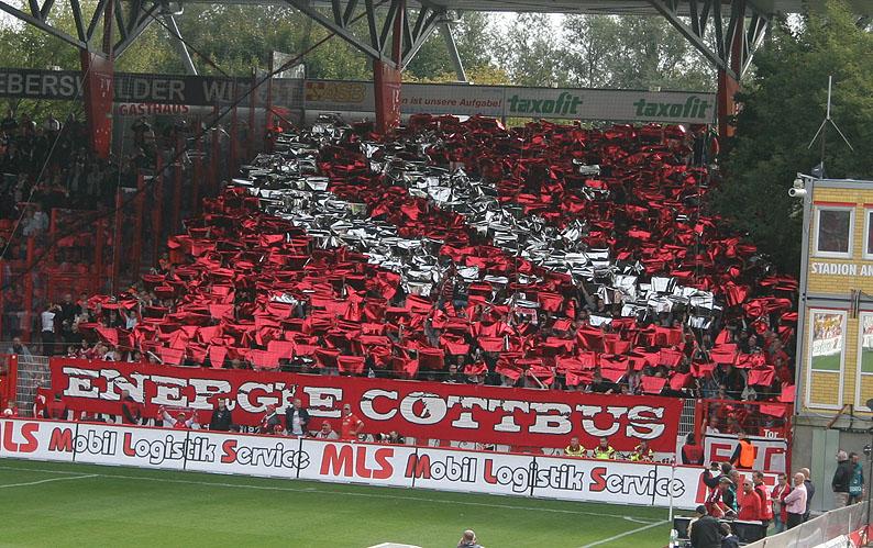 FC Energie Cottbus 12_09_29vscottbus23