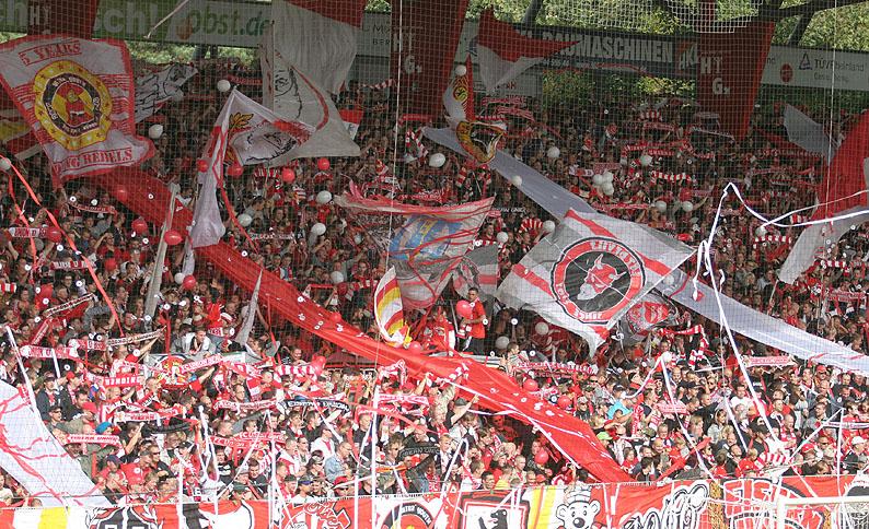 FC Union Berlin - Pagina 2 12_09_29vscottbus24