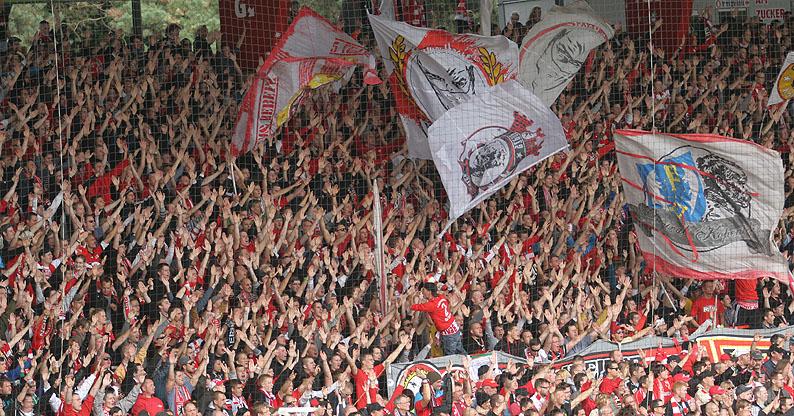 FC Union Berlin - Pagina 2 12_09_29vscottbus37
